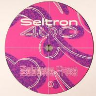 Seltron 400 - Zabawa Trwa / Purpurowa