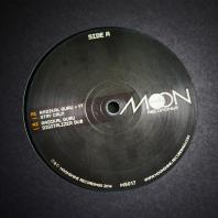 Radikal Guru - Digitalizer Riddim Ep ft YT, Cian Finn & El Fata