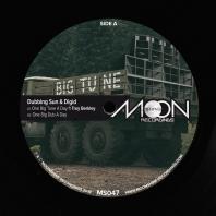 Dubbing Sun & Digid - One Big Tune A Day ft Troy Berkley / Special Patrol / Dj M
