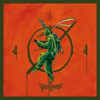 Violinbwoy - Død