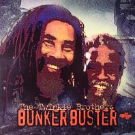 Twinkle Brothers - Bunker Buster