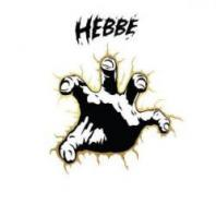 Hebbe - Quiche / Looters