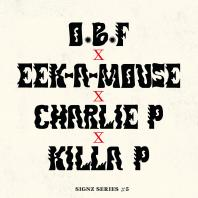 O.B.F -  Signz Series #5