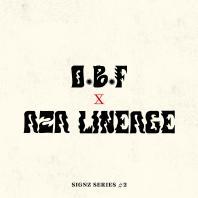 O.B.F - Signz Series #2