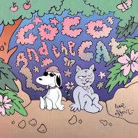 Tommy The Cat / Coco Bryce - Coco and the Cat