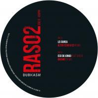 Dubkasm - Rastrumentals Remixes Part 1