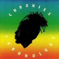 Chronixx - Chronology
