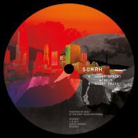 Somah – Heart Sprint / Night Drive