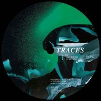 Traces - CC / Nature VIP / Hear Seh