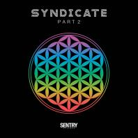 Various Artists - Sentry Records Presents: Syndicate 2