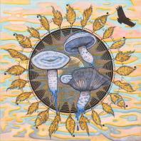 Ancestral Voices - Samhain EP