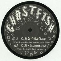 DLR - Sofa Sound 001