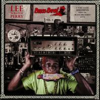Lee 'Scratch' Perry - Disco Devil Vol. 2 (6 More Classic Discomixes From The Bl