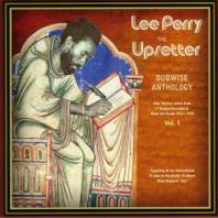 Lee Perry / The Upsetters / Jah Lloyd - Dubwise Anthology Vol 1