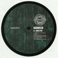 Bisweed / Mentha - Into The Weald
