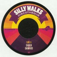 Shuga / Russ Disciple - Onward