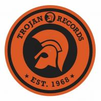 Slipmata Trojan Records