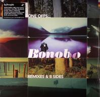 Bonobo - One Offs: Remixes / B Sides