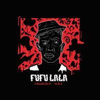 O.B.F - Fufu Lala ft Charlie P & Aza Lineage
