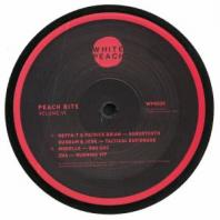 Various Artists - Peach Bits Vol 6