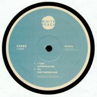 Hebbe - 3 Tabs