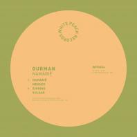 Ourman - Namárië