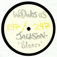 Jackson / Ether - Bloom