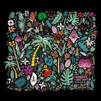 Tambour Battant - Dance All Night *CD