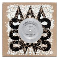 Rider Shafique & Ishan Sound & Kahn - When Shall We Rise