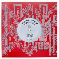Numa Crew (Lapo & Ago) - Spirals & Pyramids / Shot The King!