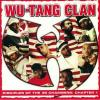 Wu Tang Clan - Disciples Of The 36 Chambers: Chapter 1: Live