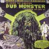 Bost / Bim / Fabwize - To Bring The Amazing Dub Monster Back To Life