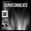 Various Artists - Dungeon Beats - Volume One