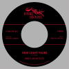 Roots Architects - 1000 Light Years / 1000 Dub Years