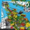 Archiver & Matteo Boyero - Instrumental Thursdays