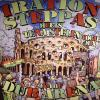 Iration Steppas meets Tena Stelin - In The Dub Arena (Vocal Mix)