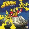 Sonik / Mowty Mahlyka / Naytcha - Chapter One
