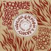 Moonshine Recordings meets Mowty Mahlyka uptown feat. Bukkha & D-Operation Drop
