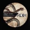 Dubbing Sun ft Echo Ranks - Politician / Radikal Guru Remix