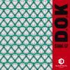 D.O.K - Shine EP