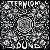 Ternion Sound - No Other Way EP