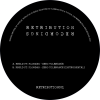 Krsld ft Flowdan - Zero Tolerance EP