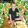 Jook - Flying Nimbus EP